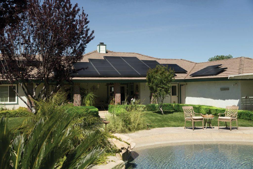 Duke Energy Solar Rebates