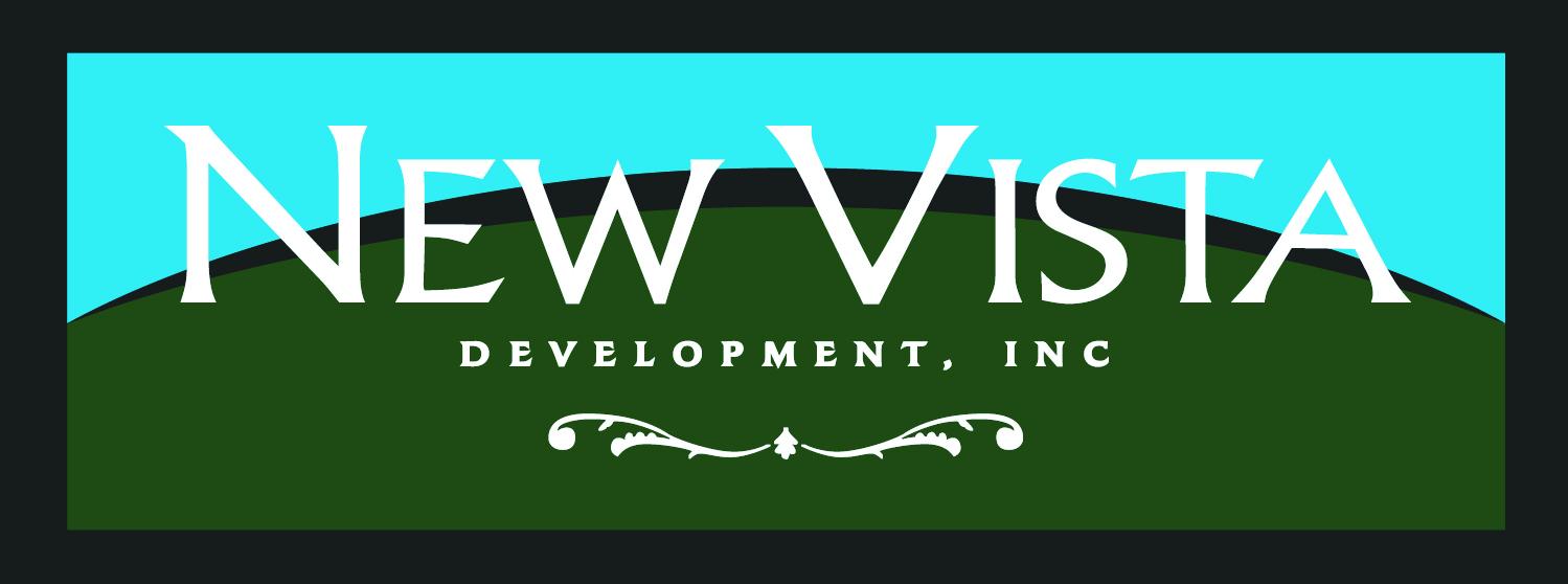 New Vista Development